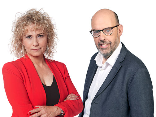 You are currently viewing ACTUALITZACIÓ: Es cancel·la el programa de Terribas i Basté a TV3