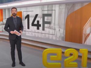 Read more about the article Les sèries turques punxen a Catalunya i TV3 lidera (16,1%)
