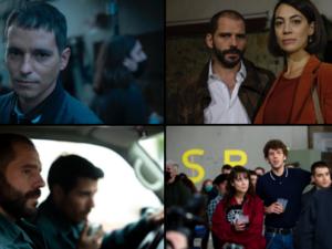 Polèmica pel doblatge al català de la sèrie vasca 'Altsasu'
