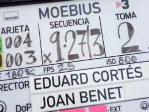 Així serà la nova sèrie que prepara TV3 amb la productora de 'Merlí'
