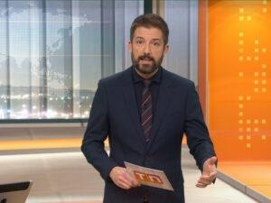 Read more about the article TV3 lidera el gener amb el 14,5% i Antena 3 supera a Tele 5