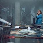 <span>DRAMA NÒRDIC</span> TV3 estrena '22 de juliol', la sèrie sobre els atemptats terroristes a Noruega del 2011