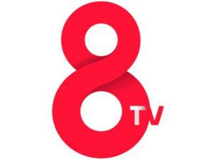 Read more about the article <span>CANVIS</span> El Grup Godó es ven 8tv al propietari de Tevecat