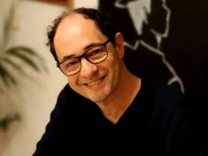Read more about the article <span>ESPERADA NOTÍCIA</span> L'actor Jordi Sánchez surt de l'UCI i es troba fora de perill