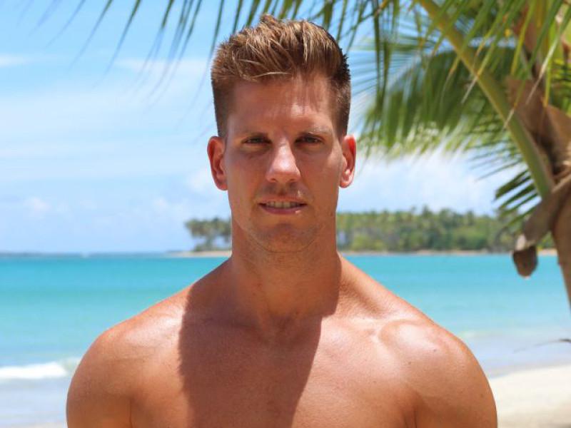 You are currently viewing <span>ESCÀNDOL SEXUAL</span> Mediaset elimina a Carlos de 'La isla de las tentaciones', després de ser detingut per presumpte delicte sexual