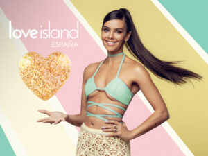 Read more about the article <span>NOU REALITY</span> Així és 'Love Island', el nou reality de parelles d'Atresmedia amb Cristina Pedroche