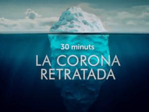 Read more about the article <span>MONARQUIA RETRATADA</span> TV3 troba un testimoni que revela com el rei emèrit rebia diners de règims totalitaris