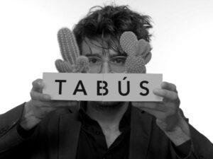 Read more about the article <span>NOVA TEMPORADA</span> David Verdaguer torna amb 'Tabús' per reflotar els dimecres a TV3