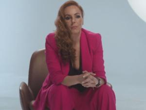 Read more about the article L'episodi 8 de Rocío Carrasco arrasa (29,9%) i 'Tabús' s'estrena amb un bon 14,9%