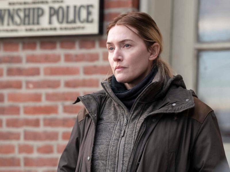You are currently viewing 5 sèries que investiguen crims en un poble petit
