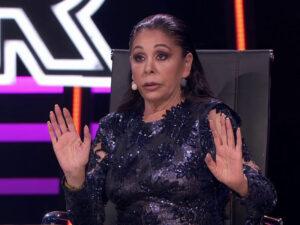 Read more about the article <span>LLUITA PER L'AUDIÈNCIA</span> Telecinco retira el programa de la Pantoja i el substitueix per 'Sálvame Deluxe'