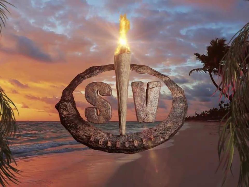 You are currently viewing 'Supervivientes' (21,1%) i 'Sálvame' (20,6%) dominen el dijous a Tele 5