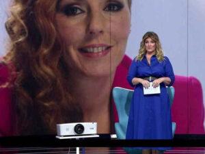 Read more about the article 'Rocío. Contar la verdad para seguir viva' i el masclisme de qui es considerava feminista