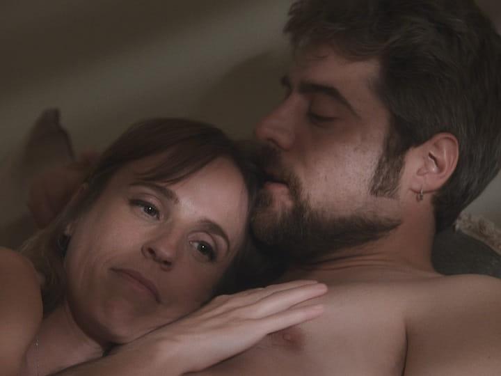 <span>NOVES HISTÒRIES</span> TV3 renova la sèrie 'Com si fos ahir' per a una 5a temporada