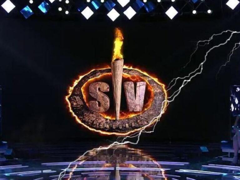 Tele 5 amenaça el lideratge de TV3 al juny i arrasa amb 'Supervivientes (24,5%)