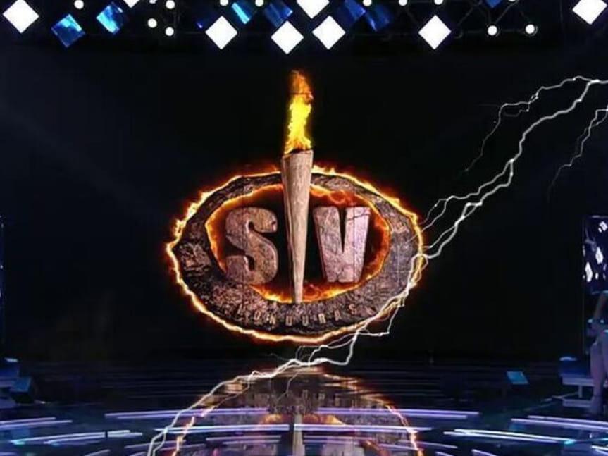 You are currently viewing Tele 5 amenaça el lideratge de TV3 al juny i arrasa amb 'Supervivientes (24,5%)