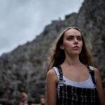 """<span>GÈNERE FANTÀSTIC</span> Comença a Mallorca el rodatge de """"Mòpies"""", la primera sèrie conjunta d'IB3, À Punt i TV3"""