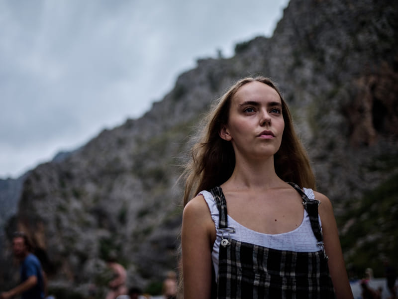 """You are currently viewing <span>GÈNERE FANTÀSTIC</span> Comença a Mallorca el rodatge de """"Mòpies"""", la primera sèrie conjunta d'IB3, À Punt i TV3"""