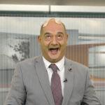 TV3 guanya el dijous i manté la distància amb Tele 5