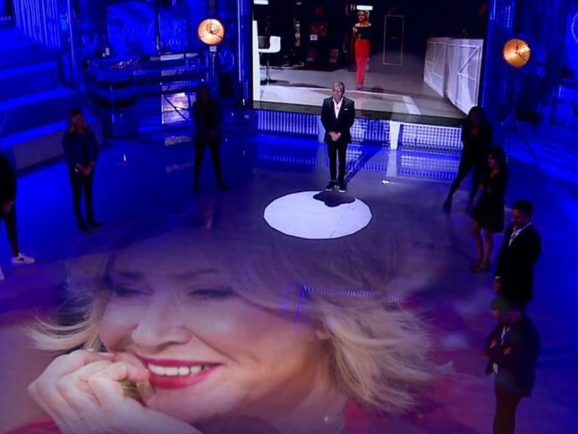 You are currently viewing Tele 5 arrasa (20,2%) gràcies a 'Sálvame, l'Eurocopa i 'Supervivientes'