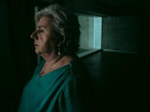 Read more about the article <span>20 ANYS DESPRÉS</span> 'HBO Max' anuncia una docusèrie sobre el cas 'Wanninkhof' amb Dolores Vázquez