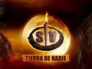 Read more about the article Tele 5 triomfa amb 'Supervivientes' (27,8%) i TV3 punxa amb 'Canvi de xip' (6,6%)