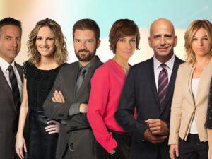 Read more about the article Els punts forts i dèbils de la temporada televisiva 2020/2021