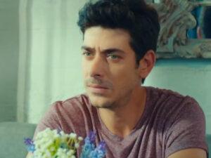 Read more about the article <span>DIUMENGES A LA NIT</span> TV3 confirma que emetrà la sèrie turca 'BirAileHikayesi'