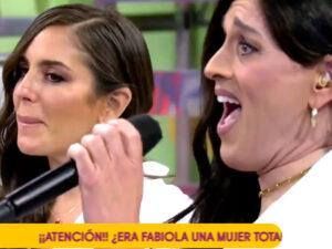 Read more about the article TV3 guanya el dia (13,2%) però 'Sálvame' i 'Tierra Amarga' s'imposen a la tarda