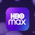 <span>26 D'OCTUBRE</span> 'HBO' es convertirà en 'HBO Max'. Què implica?