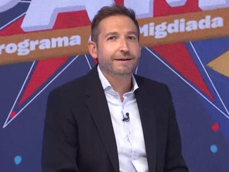 Read more about the article La nova 8TV, què hauria de canviar?