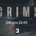 <span>VERSIONS OPOSADES</span> I al proper capítol del cas de la Guàrdia Urbana a 'Crims'…