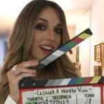 Anna Simón s'acomiada de TV3 sota mínims (7,2%) i La 1 s'imposa amb Concha Velasco (12,6%)