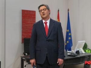 Read more about the article El 'Polònia' cau sota mínims (13,7%) i Puigdemont guanya a Xavier Sardà