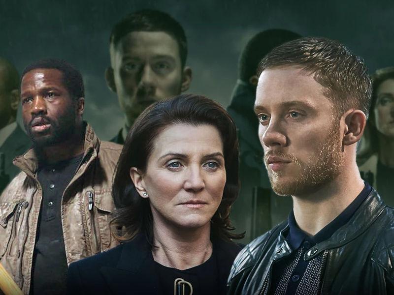 You are currently viewing 5 sèries que no han guanyat cap Emmy però que et recomanem