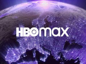 Read more about the article <span>CANVIS</span> Tot el que has de saber sobre HBO Max, que arriba aquest 26 d'octubre