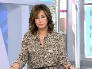 Read more about the article TV3 líder de dimarts (14,7%), Ana Rosa arrasa al matí (19,7%) i 8TV es manté en el 0,3%