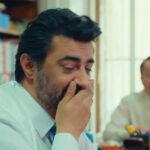 <span>FRACÀS</span> TV3 finalment rectifica i relega la sèrie turca a la mitjanit