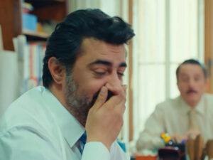 Read more about the article <span>FRACÀS</span> TV3 finalment rectifica i relega la sèrie turca a la mitjanit